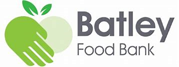 Batley Food Bank